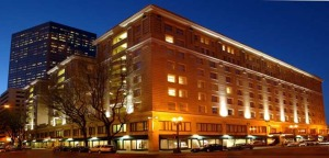 Embassy_Suites_Portland_Downtown